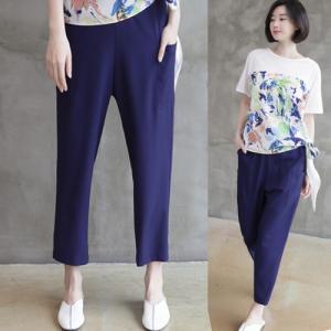 パンツ レディース 40代 50代 60代 ファッション 女性 上品  黒 グレーきれいめ 通勤 春 ミセス|alice-style