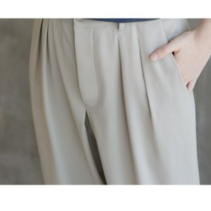Tシャツ レディース 40代 50代 60代 ファッション 女性 上品  黒 グレー スラブ生地 トップス 無地 半袖 春 ミセス alice-style 14