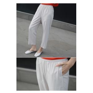 ブラウス レディース 40代 50代 60代 ファッション 女性 上品  黒 無地 ゆったり 体形カバー 半袖 春夏 ミセス|alice-style|10
