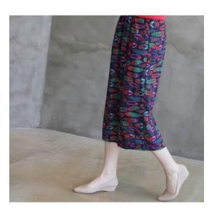 ブラウス レディース 40代 50代 60代 ファッション 女性 上品  黒 白 赤7分袖 無地 トップス 春 ミセス|alice-style|14