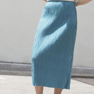 スカート レディース 40代 50代 60代 ファッション 女性 上品  黒  ベージュ ロングスカート ロング丈 無地 春夏 ミセス|alice-style