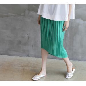 トップス レディース 40代 50代 60代 ファッション 女性 上品  黒 Tシャツ 半袖 無地 春夏 ミセス|alice-style|13