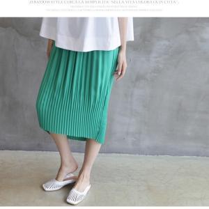 トップス レディース 40代 50代 60代 ファッション 女性 上品  黒 Tシャツ 半袖 無地 春夏 ミセス|alice-style|19