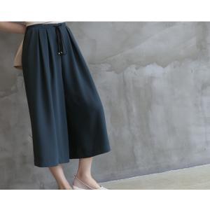 ブラウス レディース 40代 50代 60代 ファッション 女性 上品  黒  ベージュ  グレー 無地 ノースリーブ きれいめ トップス 春夏 ミセス|alice-style|15