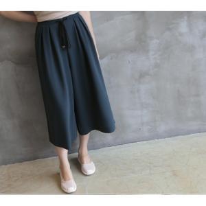 ブラウス レディース 40代 50代 60代 ファッション 女性 上品  黒  ベージュ  グレー 無地 ノースリーブ きれいめ トップス 春夏 ミセス|alice-style|21