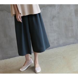 ブラウス レディース 40代 50代 60代 ファッション 女性 上品  黒  ベージュ  グレー 無地 ノースリーブ きれいめ トップス 春夏 ミセス|alice-style|07