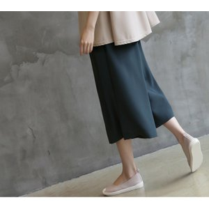 ブラウス レディース 40代 50代 60代 ファッション 女性 上品  黒  ベージュ  グレー 無地 ノースリーブ きれいめ トップス 春夏 ミセス|alice-style|08