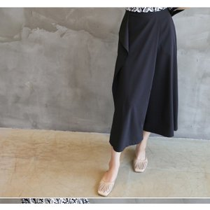 ブラウス レディース 40代 50代 60代 ファッション 女性 上品 柄 トップス ゆったり 体形カバー 春夏 ミセス|alice-style|12