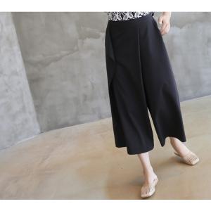 ブラウス レディース 40代 50代 60代 ファッション 女性 上品 柄 トップス ゆったり 体形カバー 春夏 ミセス|alice-style|18