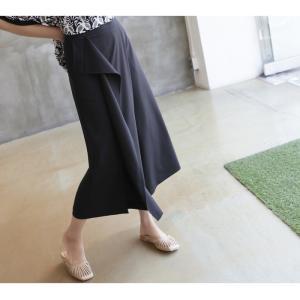 ブラウス レディース 40代 50代 60代 ファッション 女性 上品 柄 トップス ゆったり 体形カバー 春夏 ミセス|alice-style|19