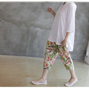 Tシャツ レディース 40代 50代 60代 ファッション 女性 上品  黒  白  茶色  グレー トップス フード パーカー 無地 ゆったり 春夏 ミセス|alice-style|16