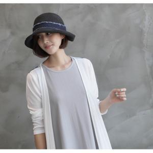 カーディガン レディース 40代 50代 60代 ファッション 女性 上品 ロングカーディガン タイダイ ロング丈 春夏 ミセス|alice-style|19