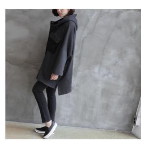 ジャケット レディース 40代 50代 60代 ファッション おしゃれ 女性 上品  黒 ハーフ丈 ドルマン ゆったり 体形カバー 秋 ミセス alice-style 20