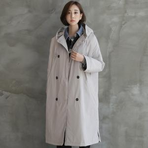 ジャケット レディース 40代 50代 60代 ファッション おしゃれ 女性 上品  黒  ベージュ ロング丈 ロングジャケット 秋 ミセス|alice-style
