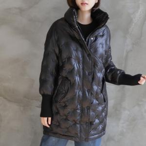 ジャケット レディース 40代 50代 60代 ファッション おしゃれ 女性 上品  黒 ハーフ丈 秋 ミセス|alice-style