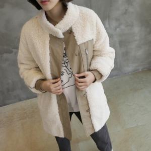 ジャケット レディース 40代 50代 60代 ファッション おしゃれ 女性 上品  黒 起毛 ボア ハーフ丈 秋 ミセス|alice-style