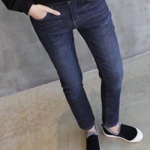 デニムパンツ レディース 40代 50代 60代 ファッション おしゃれ 女性 上品  黒 ジーンズ ジーパン 秋 ミセス alice-style