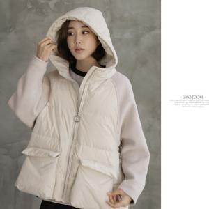 ジャケット レディース 40代 50代 60代 ファッション おしゃれ 女性 上品 ハーフ丈 ジップアップ 秋 ミセス|alice-style