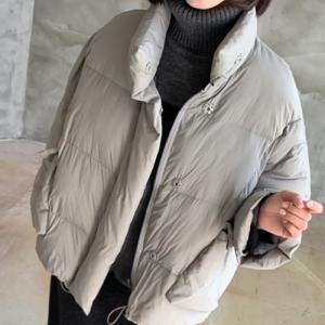 コート レディース 40代 50代 60代 ファッション おしゃれ 女性 上品  黒  グレー ハーフ丈 ジャケット 秋 ミセス|alice-style