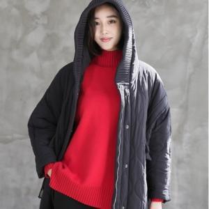 コート レディース 40代 50代 60代 ファッション おしゃれ 女性 上品  黒 ロング丈 ロングコート  秋 ミセス|alice-style