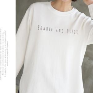 ブラウス レディース 40代 50代 60代 ファッション おしゃれ 女性 上品 黒 テンセル プリンティング Tシャツ 長袖 無地 冬 ミセス|alice-style