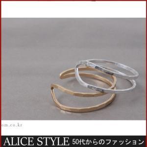 ブレスレット 春 ミセス|alice-style