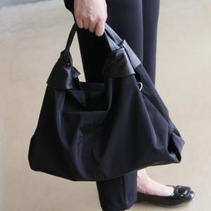 ハンドバック レディース 40代 50代 60代 ファッション おしゃれ 女性 上品  黒 本革 シンプル 秋 ミセス|alice-style