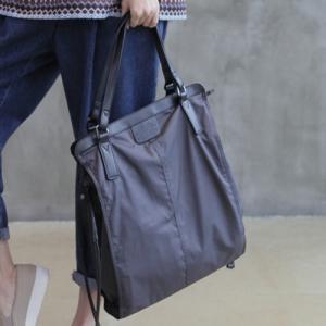 ハンドバッグ レディースバッグ 40代 50代 60代 ファッション 女性 上品  黒 グレーシンプル 無地 冬 ミセス|alice-style