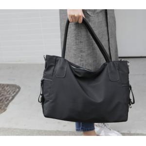 ボストンバッグ レディース 大人 バッグ ショルダーバッグ 春 50代 40代 60代 ファッション 女性 黒|alice-style