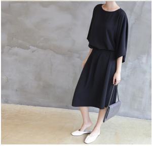 クラッチバッグ レディース 40代 50代 60代 ファッション おしゃれ 女性 上品  黒  赤  グレー 型押し 本革 ショルダー紐セット 秋 ミセス|alice-style|05