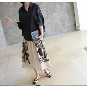 クラッチバッグ レディース 40代 50代 60代 ファッション おしゃれ 女性 上品  黒  赤  グレー 型押し 本革 ショルダー紐セット 秋 ミセス|alice-style|06