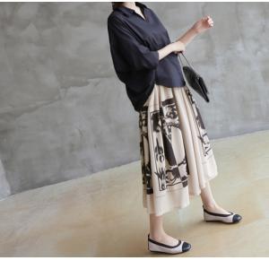 クラッチバッグ レディース 40代 50代 60代 ファッション おしゃれ 女性 上品  黒  赤  グレー 型押し 本革 ショルダー紐セット 秋 ミセス|alice-style|07