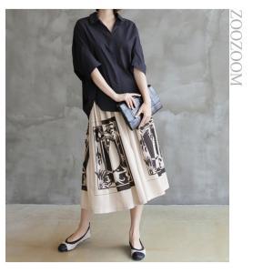 クラッチバッグ レディース 40代 50代 60代 ファッション おしゃれ 女性 上品  黒  赤  グレー 型押し 本革 ショルダー紐セット 秋 ミセス|alice-style|08