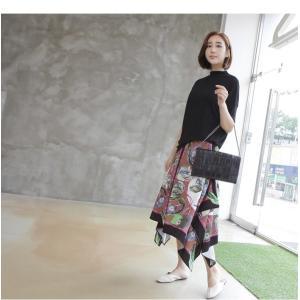 クラッチバッグ レディース 40代 50代 60代 ファッション おしゃれ 女性 上品  黒  赤  グレー 型押し 本革 ショルダー紐セット 秋 ミセス|alice-style|09