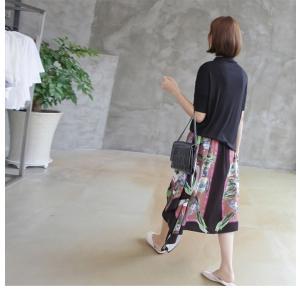 クラッチバッグ レディース 40代 50代 60代 ファッション おしゃれ 女性 上品  黒  赤  グレー 型押し 本革 ショルダー紐セット 秋 ミセス|alice-style|10