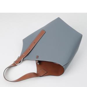 ハンドバッグ レディース 40代 50代 60代 ファッション おしゃれ 女性 上品  黒  ベージュ 本革 レザー ポーチセット バッグインバッグ 秋 ミセス|alice-style