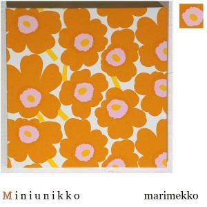 単品 ファブリックパネル marimekko m...の商品画像