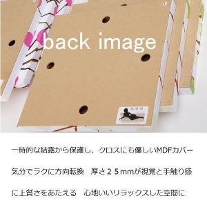 単品 ファブリックパネル marimekko ...の詳細画像3