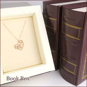 Book型BOX 対象:全アクセサリー