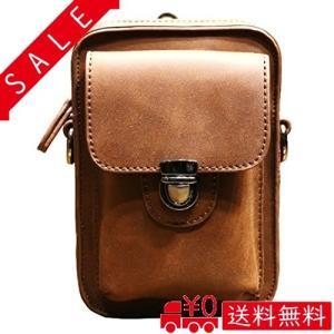 (ST TS) メンズ ウエストポーチ ベルトポーチ スマホケース ウエストバッグ ボディーバッグ シザーバッグ 携帯|all-box-1-100