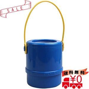 傘カバー 傘入れ 車載用傘入れ 伸縮 車用 軽量 抗菌 簡単装着 loyouve 梅雨対策 スッキリ収納 傘ホルダー ブラッ|all-box-1-100