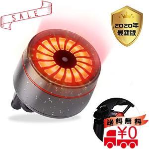 SKYSPERテールライト 自転車用 ブレーキ用 ledランプ16個 IP65防水 4つのモード 自動点灯 USB充電 自転車リアライト|all-box-1-100
