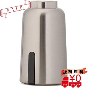 GIBO 自動センサー水栓 蛇口 取付型 節水 USB充電 日本語説明書付き キッチン 台所 手洗いボウル用 シルバー M22X1.|all-box-1-100