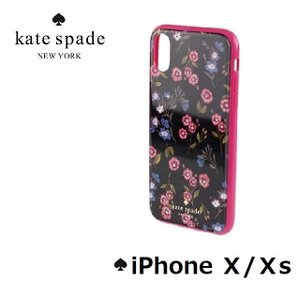 ケイトスペード kate spade  iphone X XS jeweled meadow ケース|all-for-you