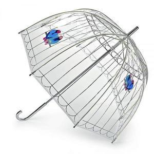 ルルギネス & フルトン バードケイジ 鳥かご ツーバード 傘|all-for-you