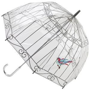 ルルギネス & フルトン バードケイジ 鳥かご 傘|all-for-you
