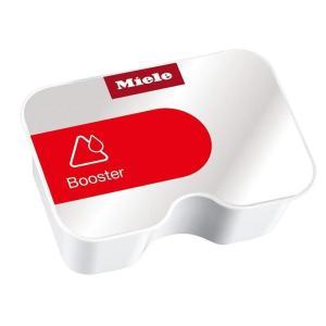 ミーレ Miele  カプセル式特別洗剤 ブースター|all-for-you