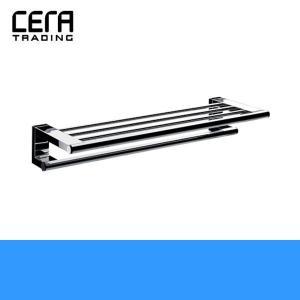 セラトレーディング[CERA]SYSTEM02[タオルラック]EC3568R|all-kakudai