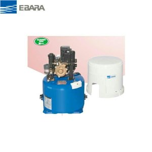 エバラ[EBARA]フレッシャーミニポンプ20HPO5.08S/20HPO6.08[浅井戸用丸形HPO型][80W][単相100][送料無料]|all-kakudai