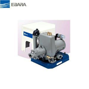 エバラ[EBARA]フレッシャーミニジェットポンプ25X25HPJS5.25S/25X25HPJS6.25S[浅井戸専用HPJS型][250W][単相100][送料無料]|all-kakudai